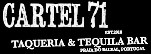 CARTEL 71
